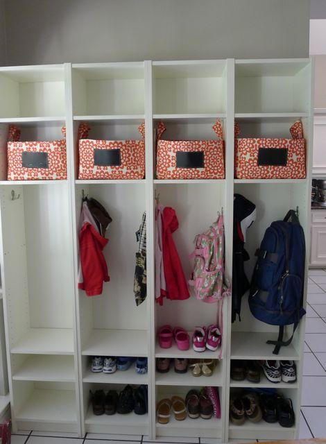New+shoe+shelf