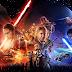 Assista ao novo trailer de 'Star Wars: O Despertar da Força'