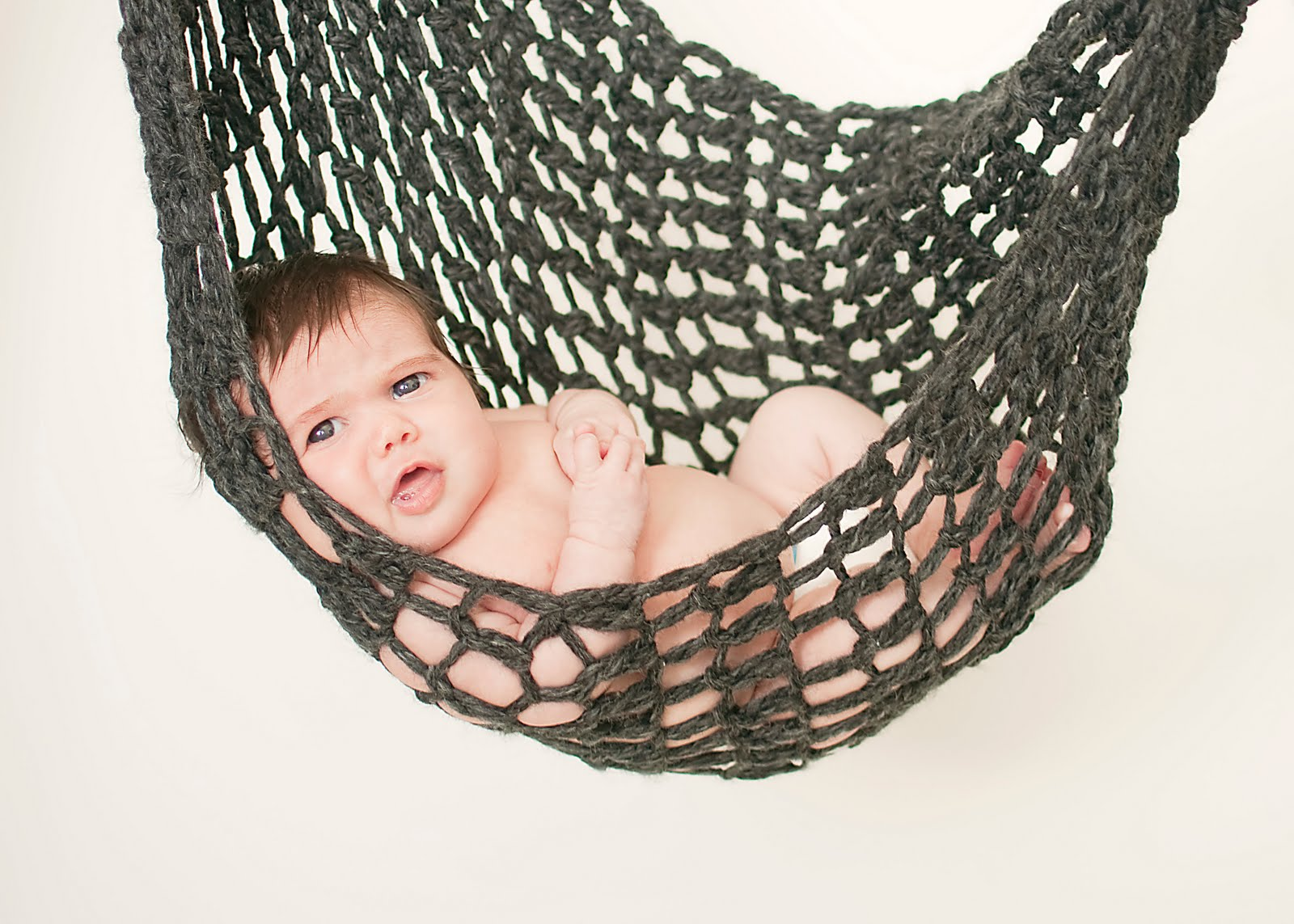 Finding Crochet Hammock Patterns