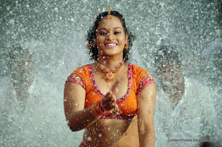 suja varunee hot video songs