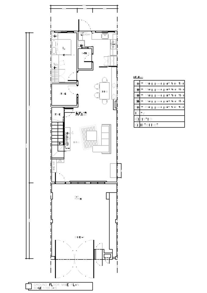 Build get studio m e plan - Plan studio studio m ...