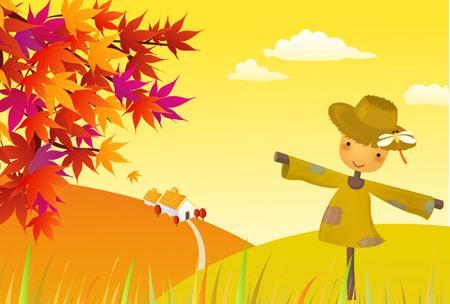 Autumn Begins4