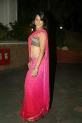 Kesha Khambhati glamorous photos-thumbnail-11