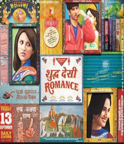 Shuddh-Desi-Romance-2013.jpg