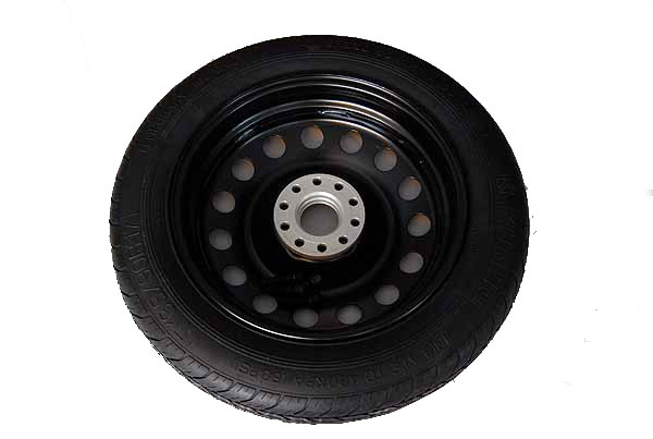Bmw Spare Tires Bavarian Autosport Upcomingcarshq Com