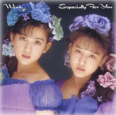 Wink 1980年代にWinkとして一世を風靡した相田翔子。 2009年には相... 相田翔子
