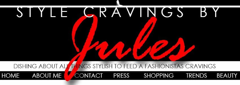 Style Cravings