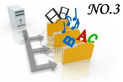 讓Blogger的標籤能樹狀分類__(三)全部開合