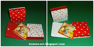 PixiBookBox 01     wesens.art.blogspot.com