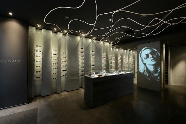 valerie-carlotti, lunettes-carlotti, carlotti, lunetier-carlotti, lunettes, paire-lunettes, allure, alchimiste, concept-luxe, rue-cambon-paris, objet-culte, architecte-Véronique-Laurent, DITA, THOM-BROWNE, MONCLER, THIERRY-LASRY, MYKITA, Damir-Doma, LUCAS-DE-STAËL, ROLF, LINDBERG, mode, paris-mode, london-fashion, vogue, collection, du-dessin-aux-podiums, sexy, sexy-woman, menswear, fashion-woman, mode-femme, womenswear, pap, pret-a-porter, mode-a-paris, noel, xmas, christmas, cadeaux-noel