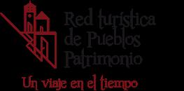 Red de Pueblos de Patrimonio de Colombia