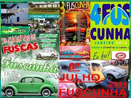 FUSCUNHA:TUDO AQUI-CLIQUEM