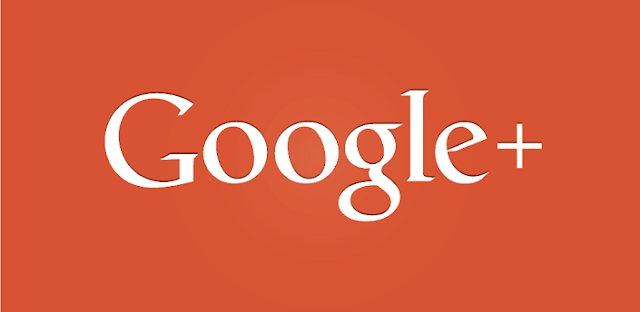 Google+ v4.0.0.46852618 (Google Plus) APK Free Download