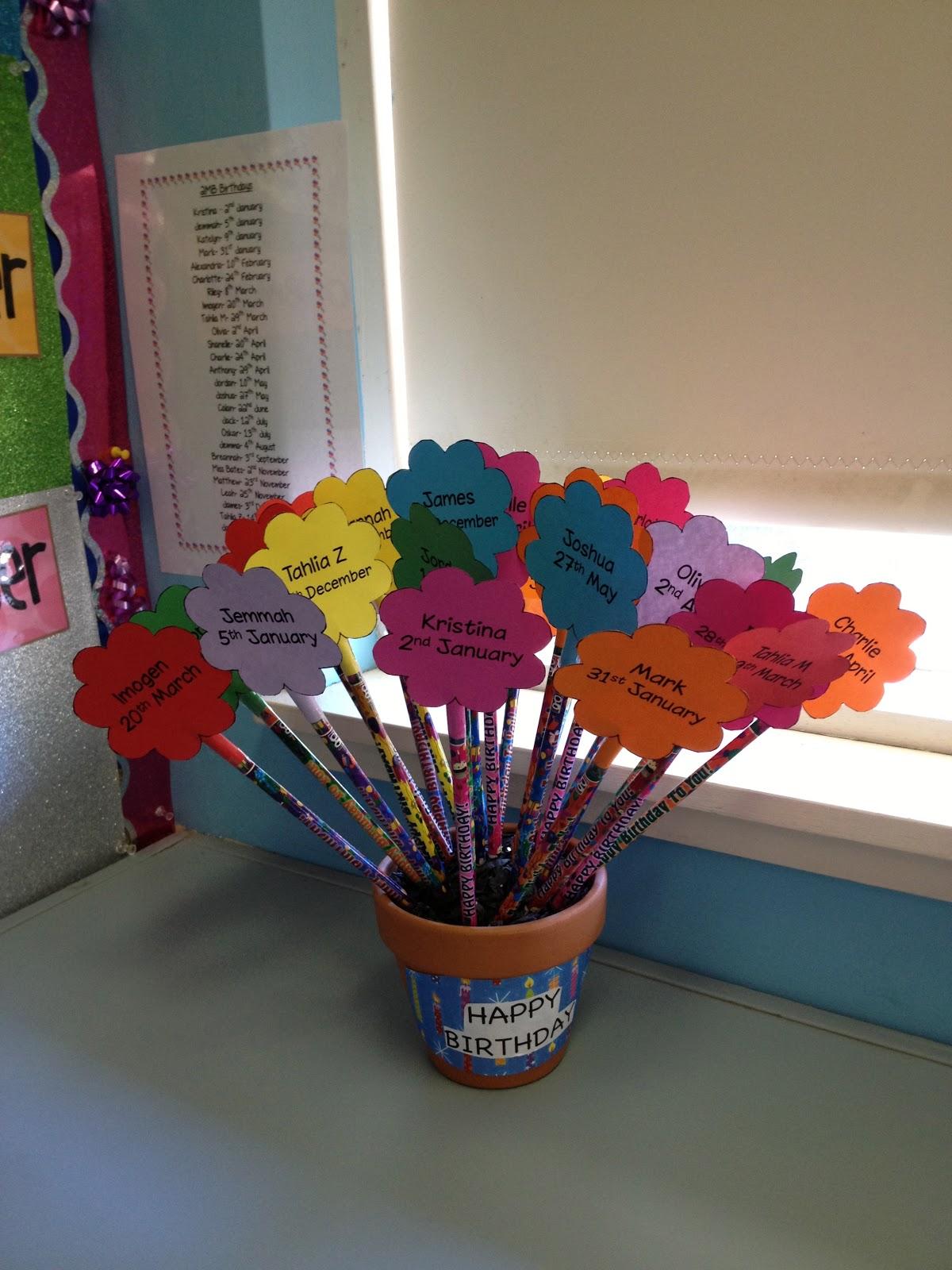 Идеи для воспитателей своими руками 70