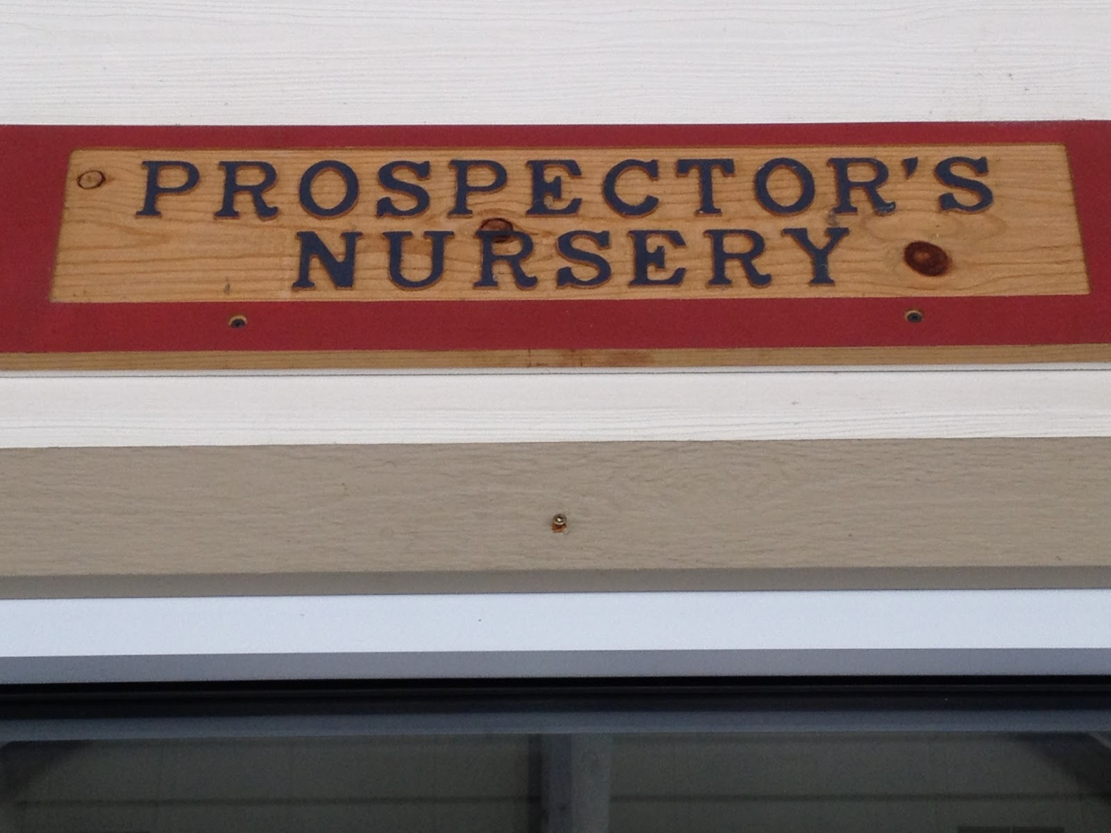 nursery essay Identify setting which provide early years education and care: settings which provide early years and care are: statuaryservices: this is provided by government or.