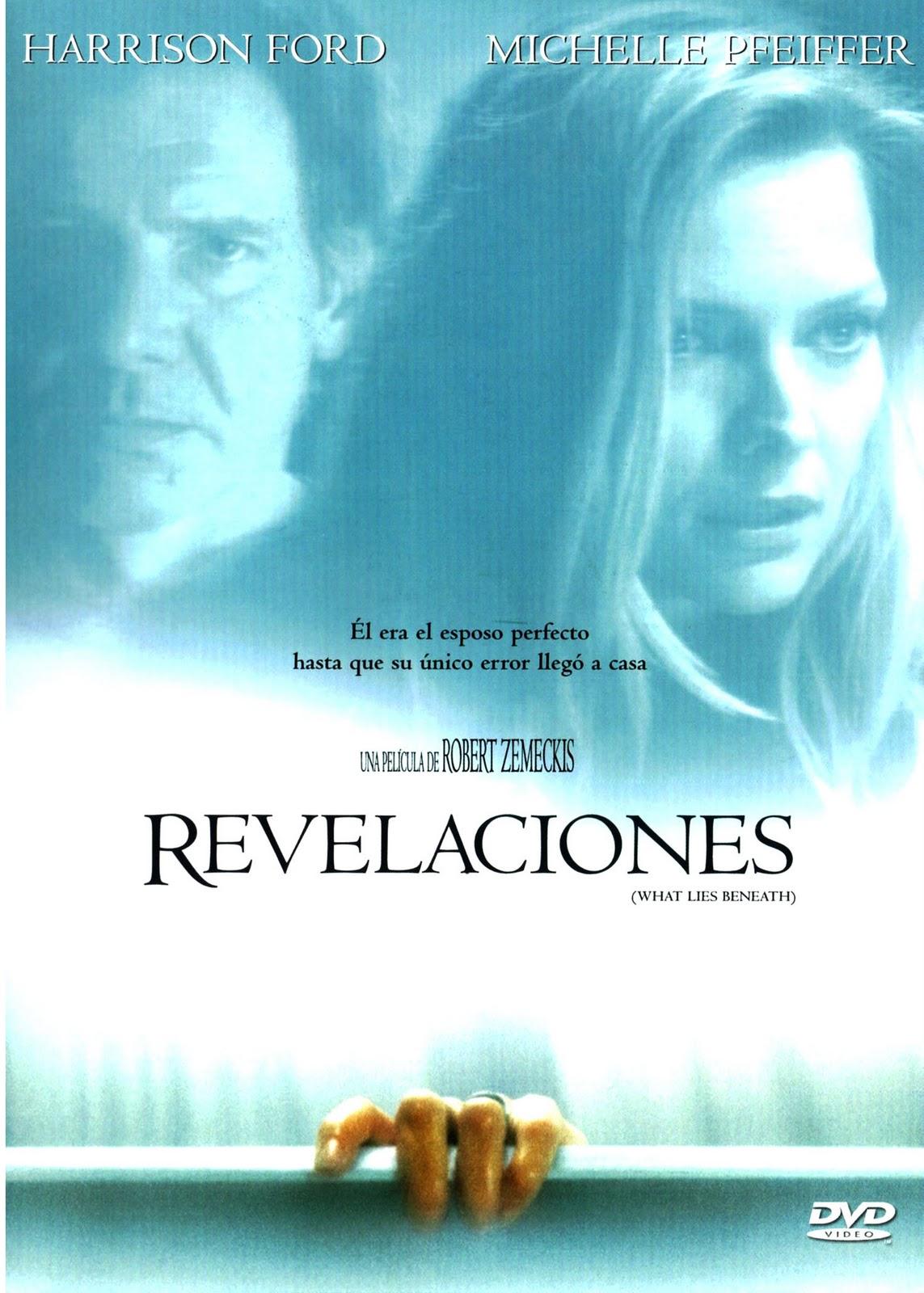 http://3.bp.blogspot.com/-132uDysB7ro/TuNVeDuRLmI/AAAAAAAAAhs/wB7ycRWYHkc/s1600/Revelaciones.jpg