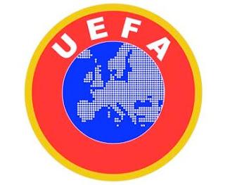 Los lideres de las Ligas Europeas en el 2011