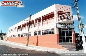 Prefeitura  Municipal de Lagoa Seca,  Prefeito José  Tadeu Sales de Luna (PSC) Biênio  2013 a  2017