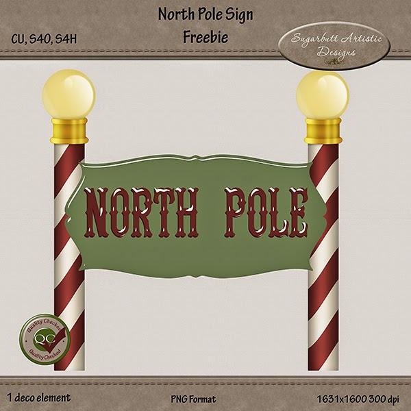 http://3.bp.blogspot.com/-1349v8etCfY/VIU2ZZFKO8I/AAAAAAAABgQ/rZM44WtxPCc/s1600/sbad_northpolesignfreebie1_preview2.jpg