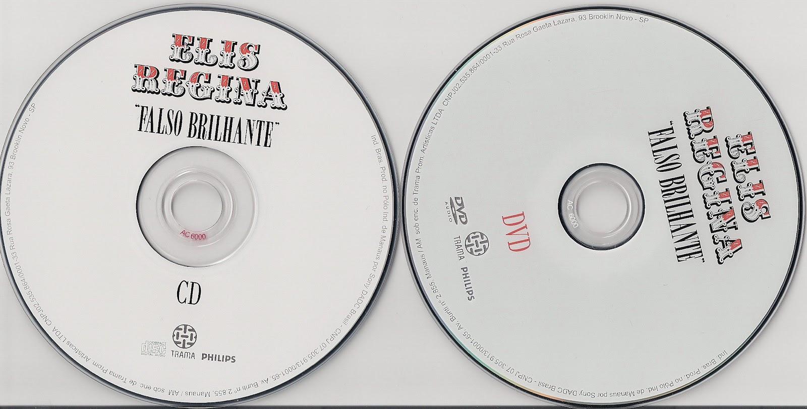 http://3.bp.blogspot.com/-1368CD9GBzk/T874m0lmahI/AAAAAAAAPv8/VXNczT9Viv8/s1600/er_fb+-+discs.jpg