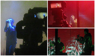 NIN collage (c) TaiDyed