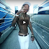 Wiz Khalifa – Say So (Official Music Video)