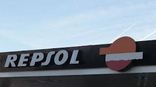 Repsol despedirá a 750 empleados en España