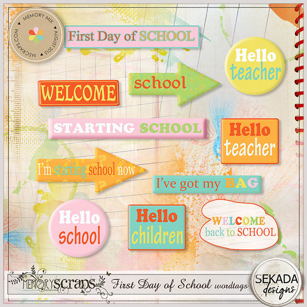 http://www.mscraps.com/shop/First-Day-of-School-Wordtags/