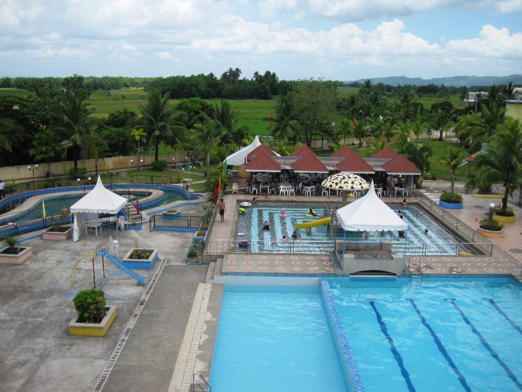 Philippine provinces cities and municipalities nabua camarines sur City of san antonio swimming pools