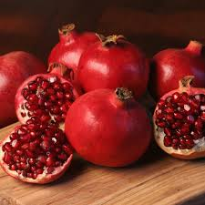 fresh_pomegranate_suppliers