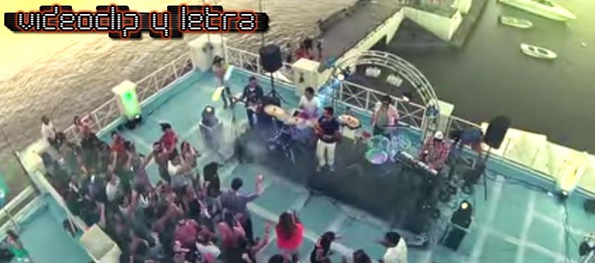 La Pega Samba - Hasta el verano que viene