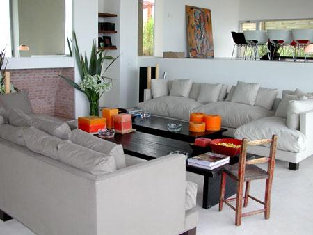 Consejos decorando interiores page 17 - Decoracion interior casa ...