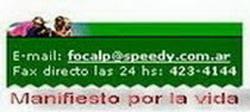 Foro Ciud.de La Plata