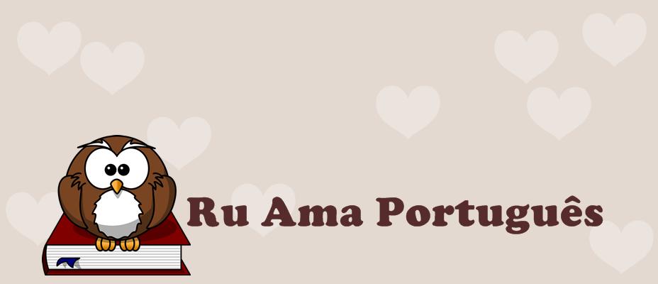 Ru Ama Português