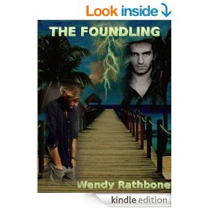 The Foundling
