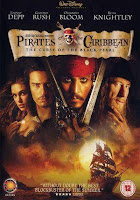 download film pirates of caribbean the curse of the black pearl gratis