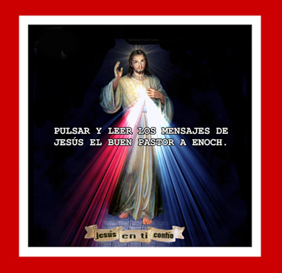 VIVA JESÚS SACRAMENTADO