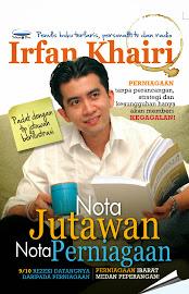 Nota Jutawan