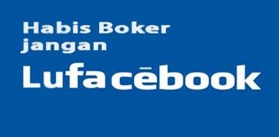 Kumpulan Status Facebook dan Tweet Lucu Gokil Nggak Waras Terbaru 2013
