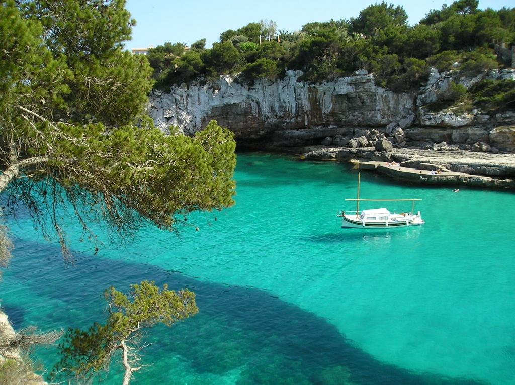 El Blog De La Loles Independiente 2 Historia De Mallorca
