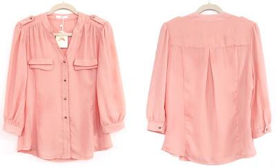 También puede elegir de algodón %, spandex / algodón y algodón orgánico del % moda de camisas de mujer , así como de paño, tela cruzada y hecho punto moda de camisas de mujer Hay proveedores de moda de camisas de mujer , principalmente ubicados en East Asia.