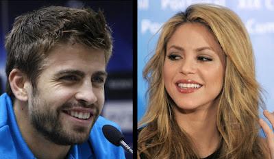 Shakira y Piqué: relación en serio con presentación de padres