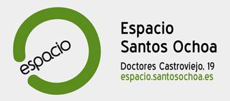 http://espacio.santosochoa.es/
