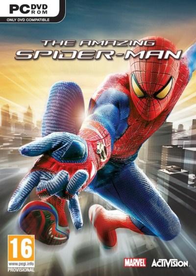 Telecharger spiderman 2 pc gratuit fr - Spider man gratuit ...