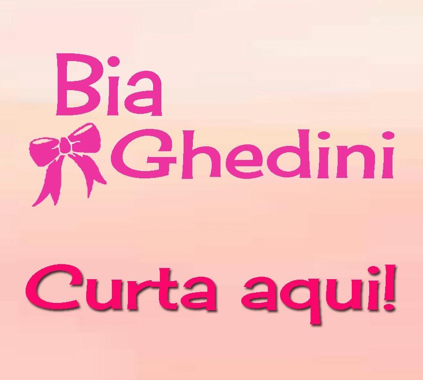 Página no Facebook ♥