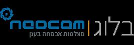 ™NeoCam מערכת מצלמות אבטחה אונליין בענן