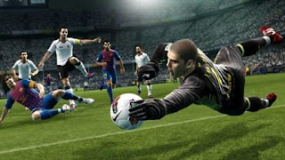 pro evolution soccer 2013 multi6 CLONEDVD mediafire download, mediafire pc