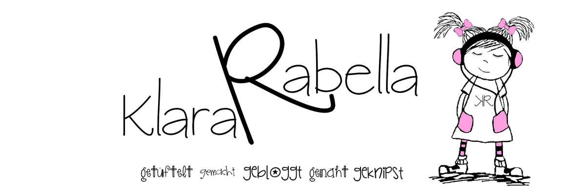 klararabella