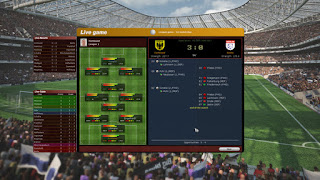Download Club Manager 2016 Torrent PC