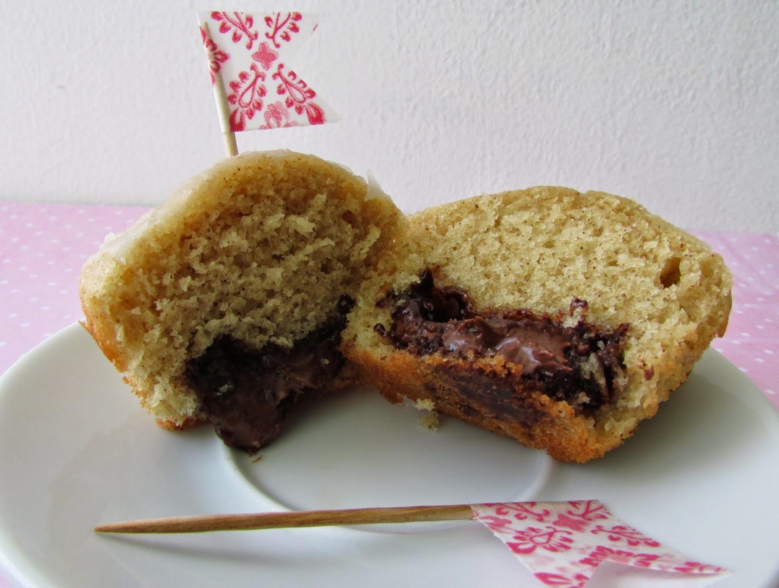 muffin-canela-cinnamon-nutella